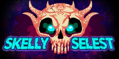 Skelly Selest