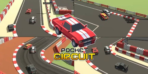 Pocket Circuit